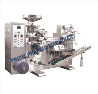blister packing machine ointment mixing plant for. Black Bedroom Furniture Sets. Home Design Ideas